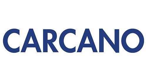 carcano-logo-