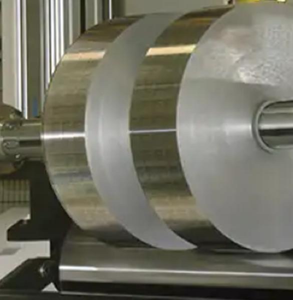 product-velca-pack-aluminiumfolie